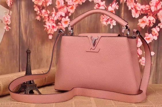 f4f007d47cc6 How to Clean and Care for your Louis Vuitton Bag
