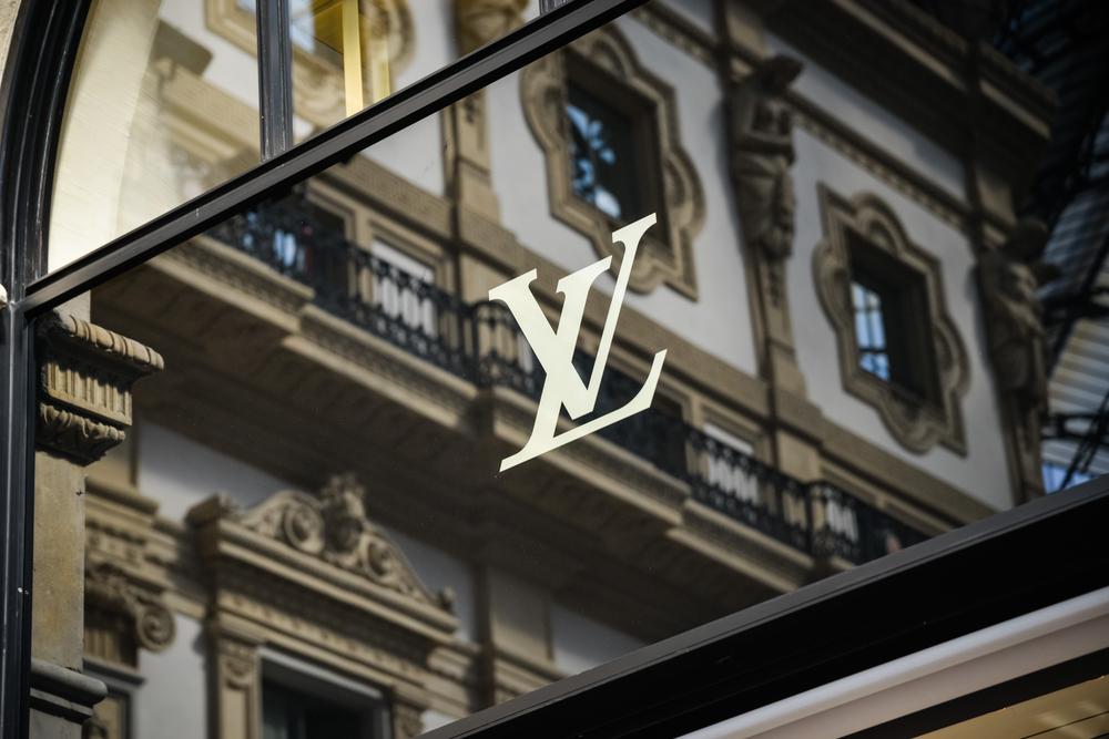 Louis Vuitton Material Guide: Is it Real Leather?