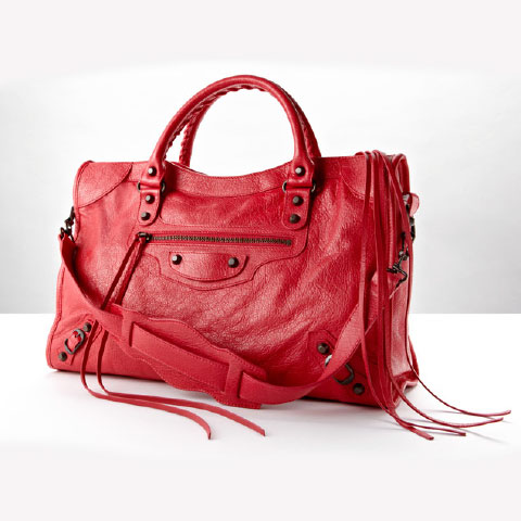 Buy Pre Owned and Vintage Balenciaga  c6c1aaf980f78