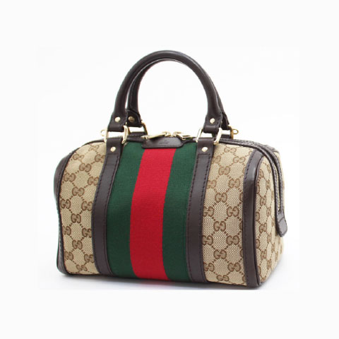 cc368ef99896 Pre Owned and Vintage Gucci Bags