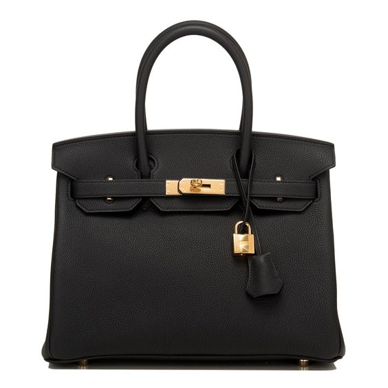 1b8edc3c07a Hermès Kelly vs Birkin Bag: Know the Difference | The Chic Selection