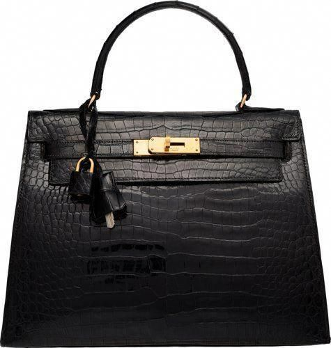 1ee672edd1 Hermès Kelly vs Birkin Bag: Know the Difference   The Chic Selection