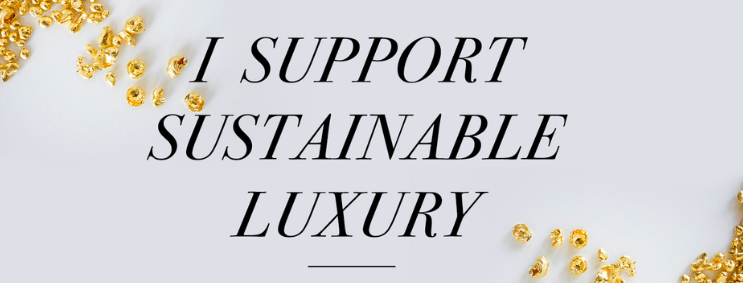 How You Can Contribute to Sustainable Fashion