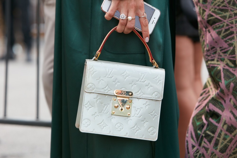 10 Best Tips for Louis Vuitton Authenticity Check | The Chic Selection