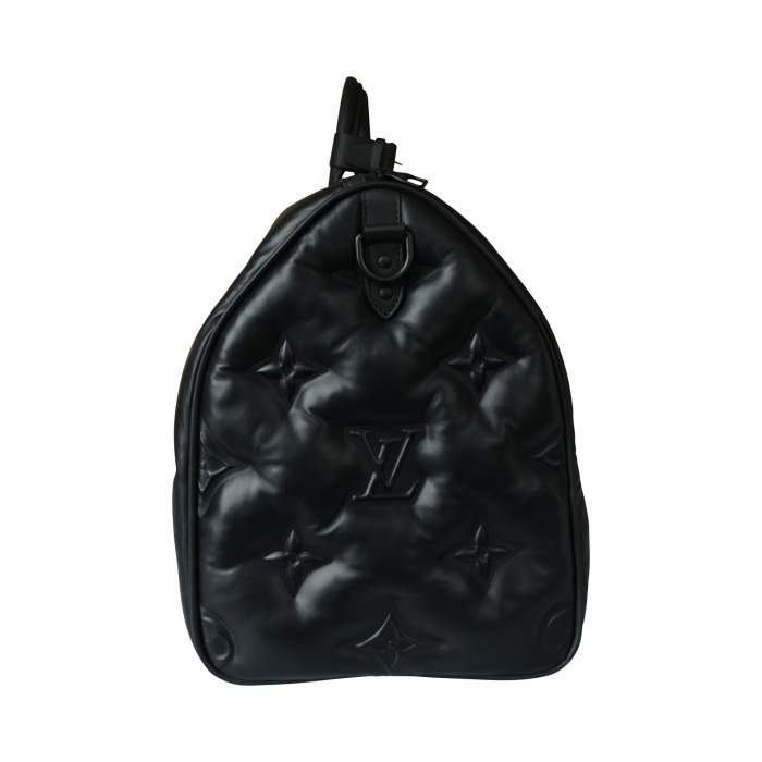 Virgil's Louis Vuitton Keepall 2054 Collection -4