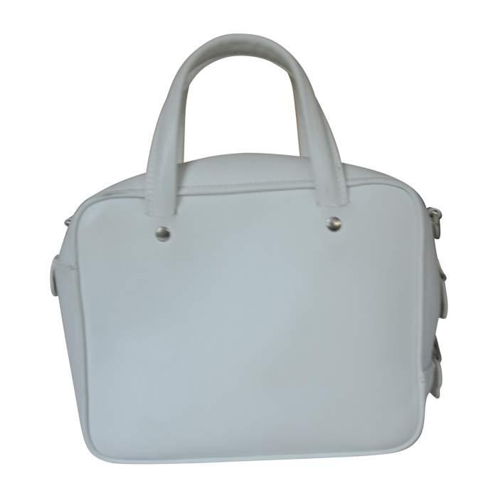 Everyday XS Camera Bag-4
