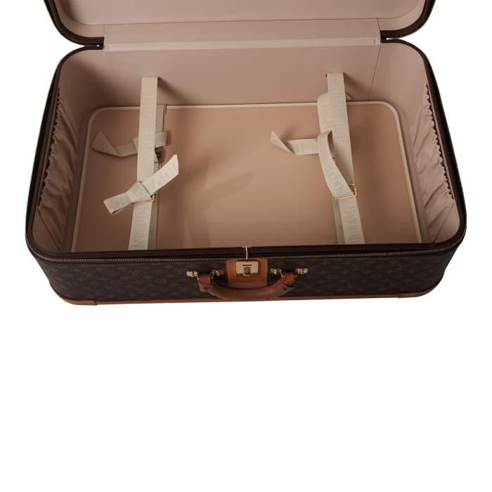Vintage Stratos Suitcase-6