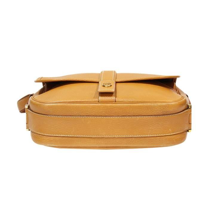 Noumea model shoulder Bag -6