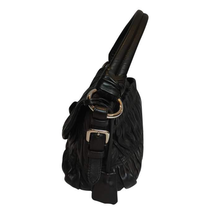 Shoulder Handbag -4