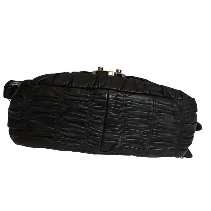 Shoulder Handbag -8