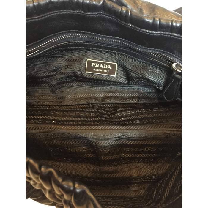 Shoulder Handbag -10