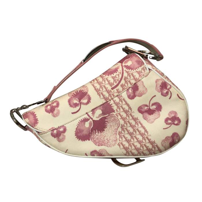 Saddle Bag-2