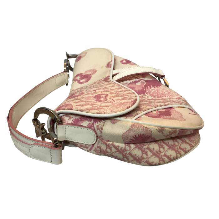 Saddle Bag-4