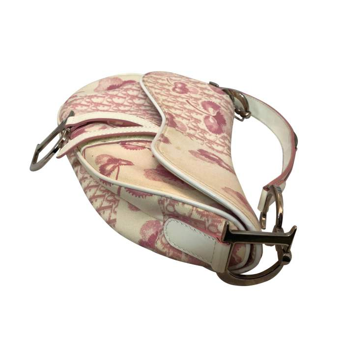 Saddle Bag-6