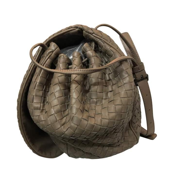 Large Bag-4