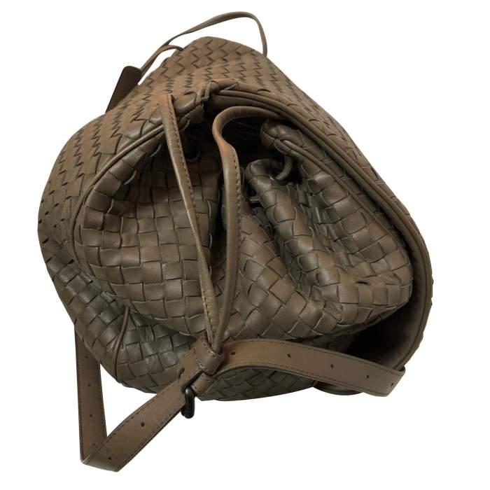 Large Bag-6