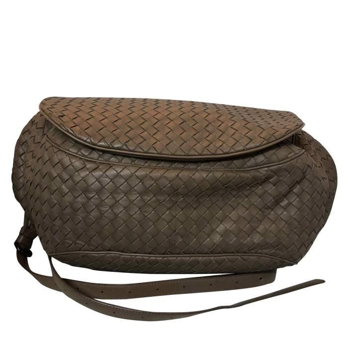 Large Bag-8