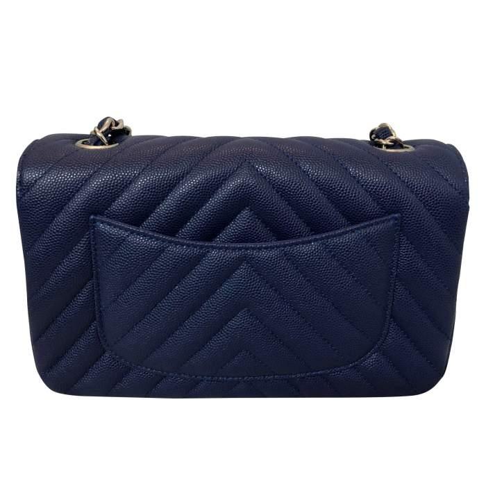 Small flap Bag-2