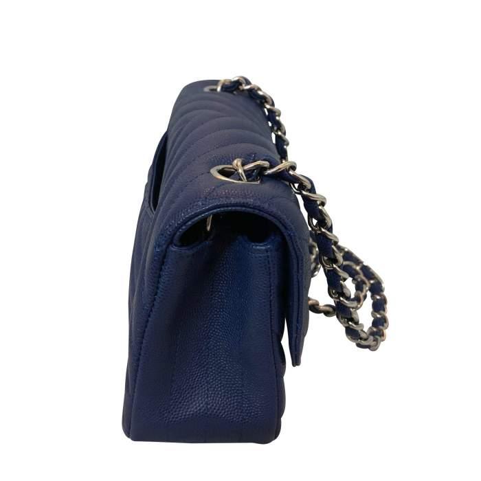 Small flap Bag-4