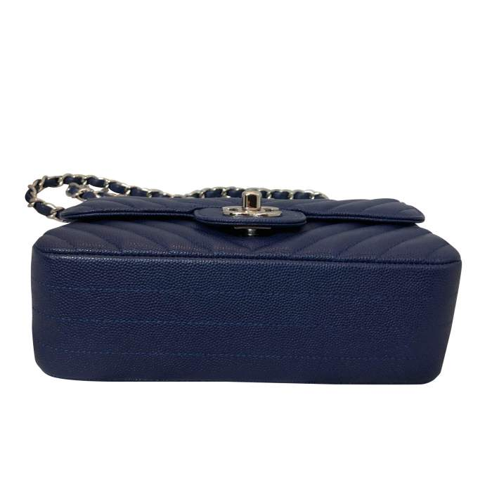 Small flap Bag-6