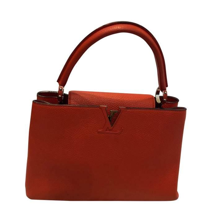 Capucine Bag-0