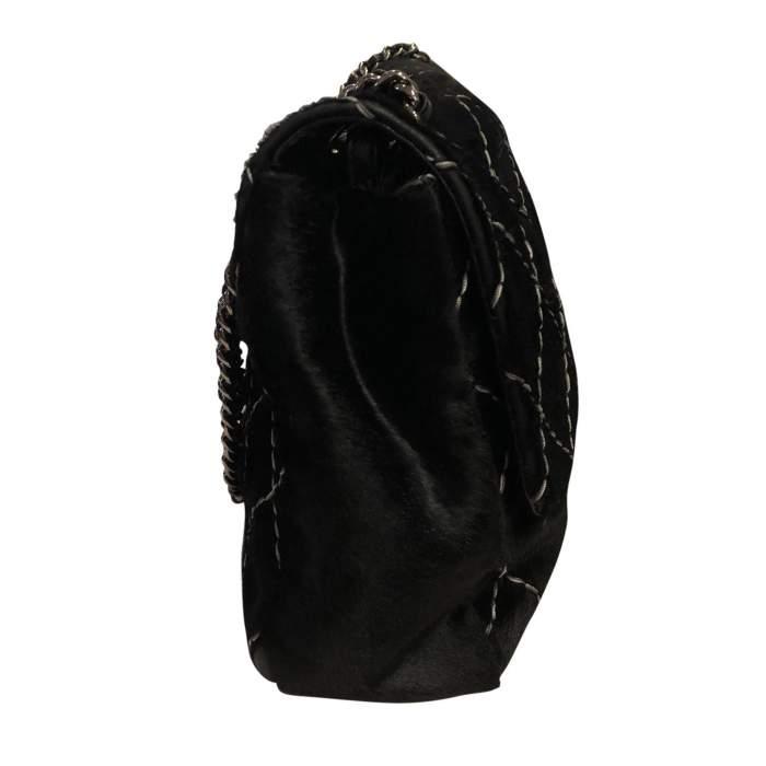 Poulin Bag -2