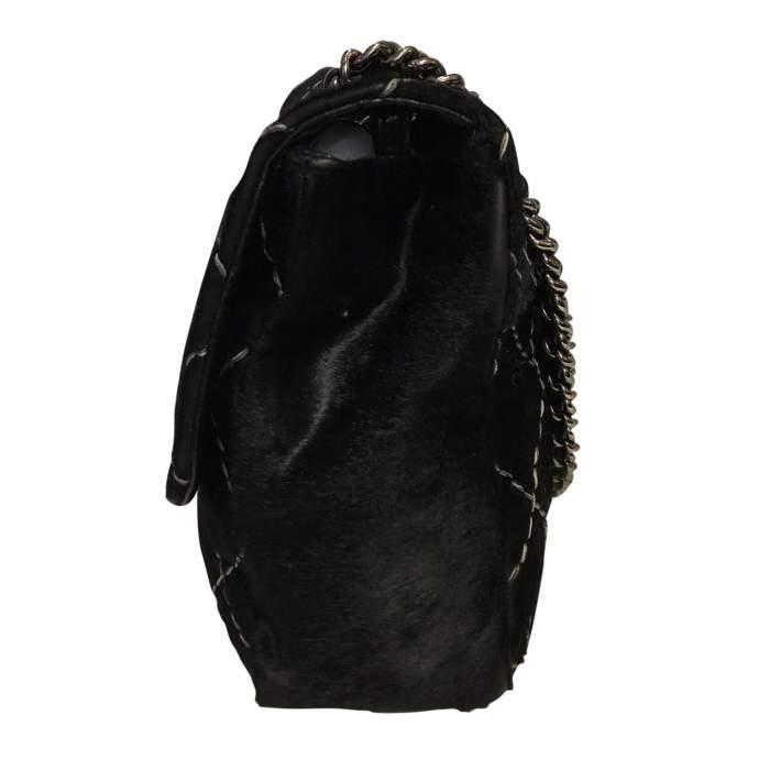 Poulin Bag -6