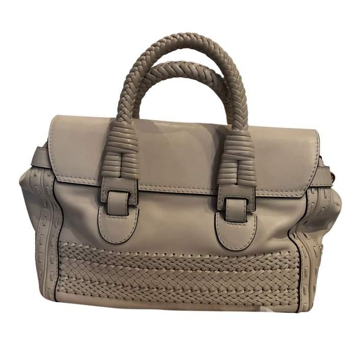 Light beige Bag -6