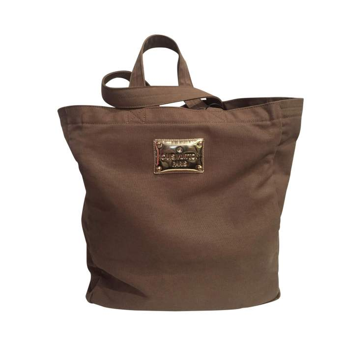 LOVE tote Bag -2