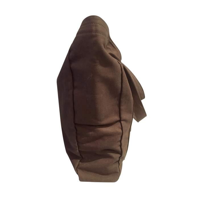 LOVE tote Bag -6
