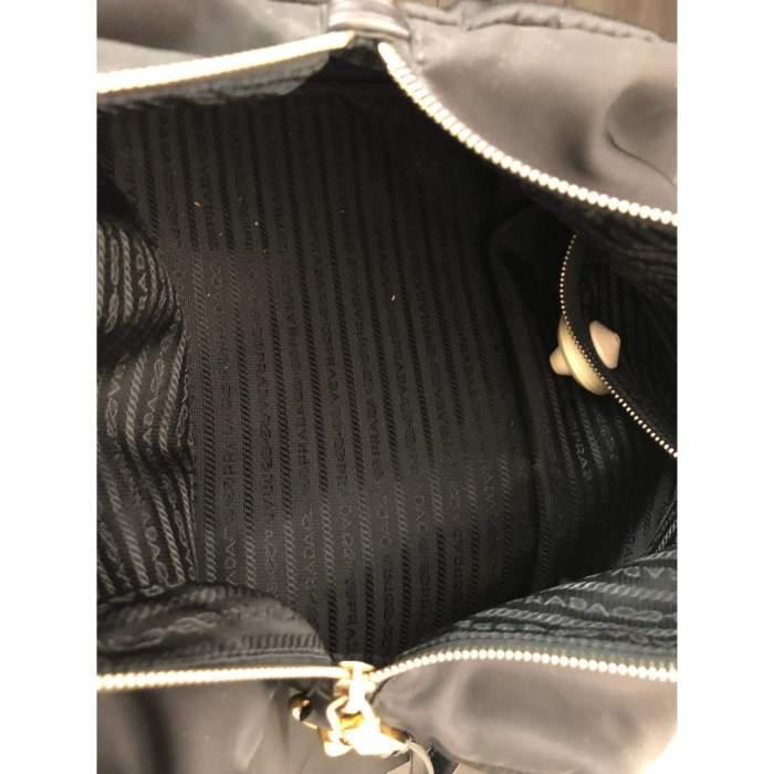 Small duffle Bag-8