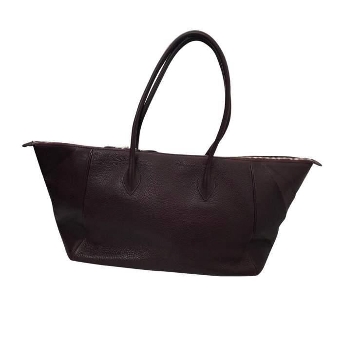 Tote Bag -4