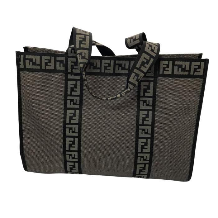 Tote Bag-0