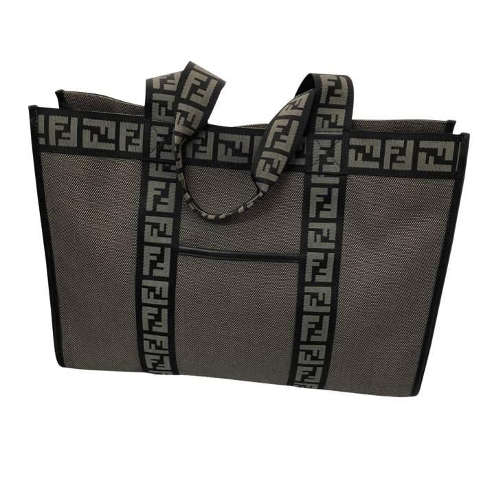 Tote Bag-2