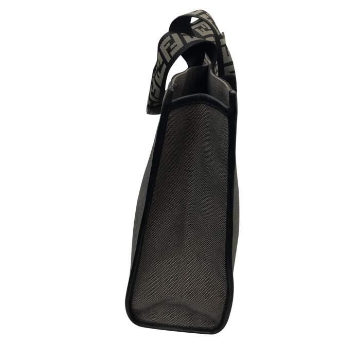 Tote Bag-4