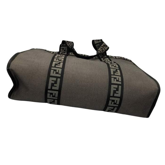 Tote Bag-6