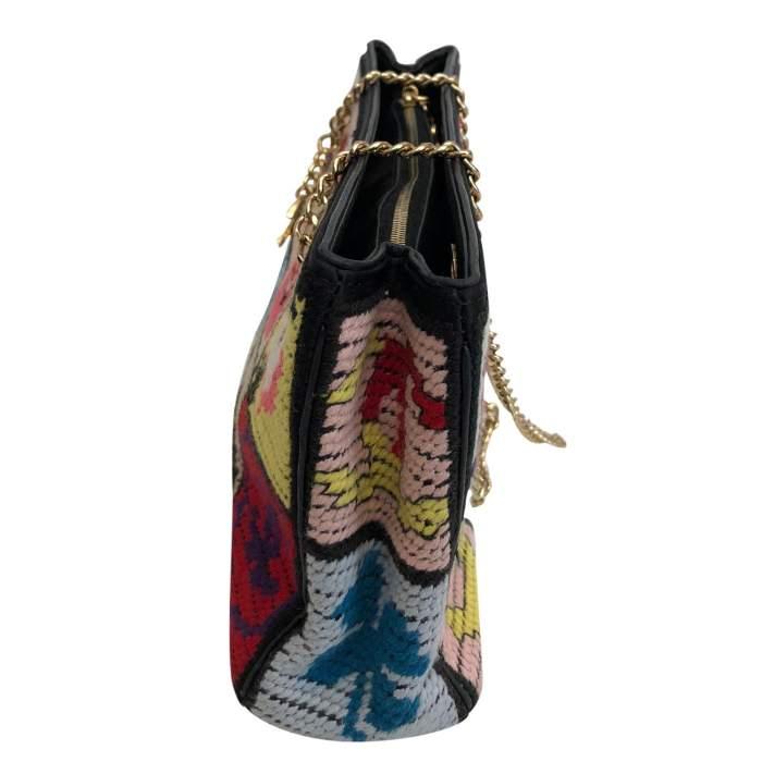 Wool Bag -4