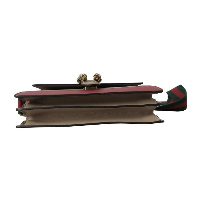 Dionysus Medium top handle Bag-4