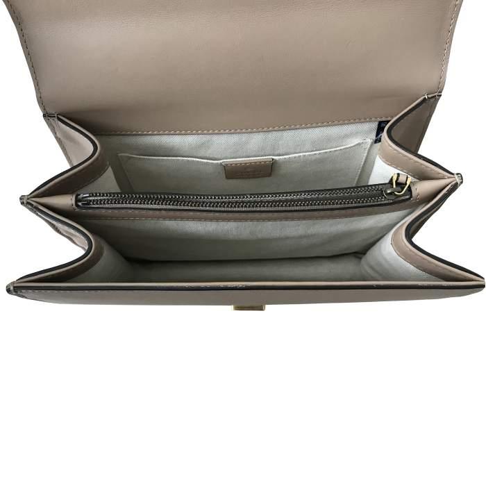 Dionysus Medium top handle Bag-8