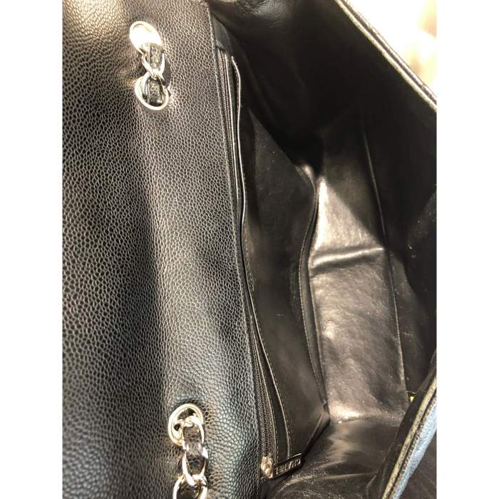 Leather Bag -8