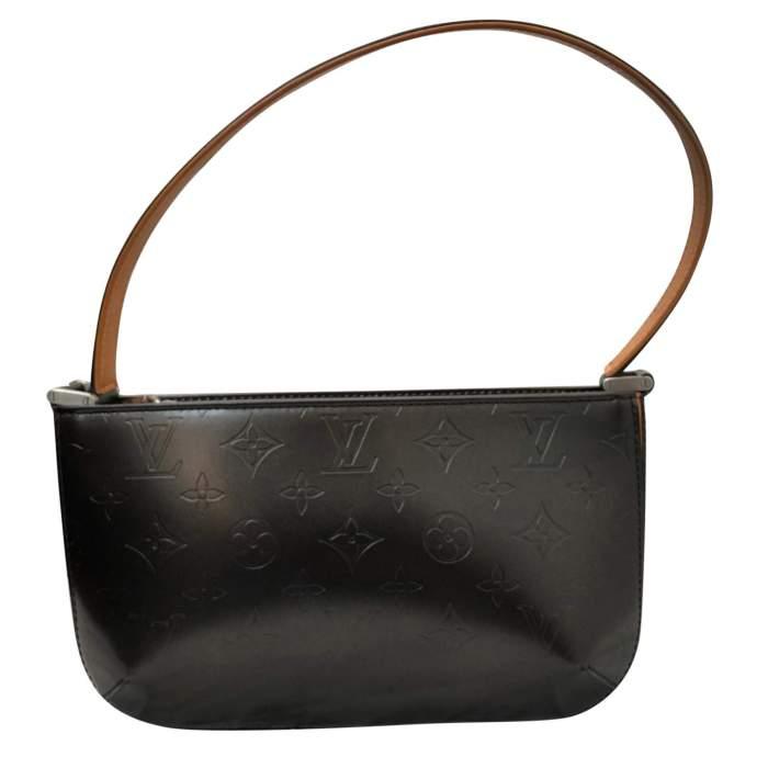 Small Bag -0