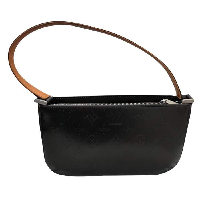 Small Bag -4
