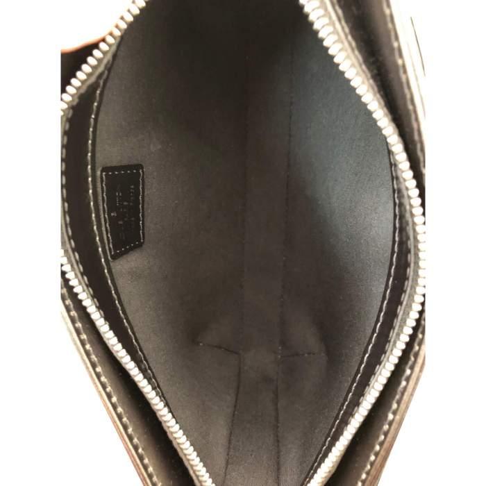 Small Bag -8
