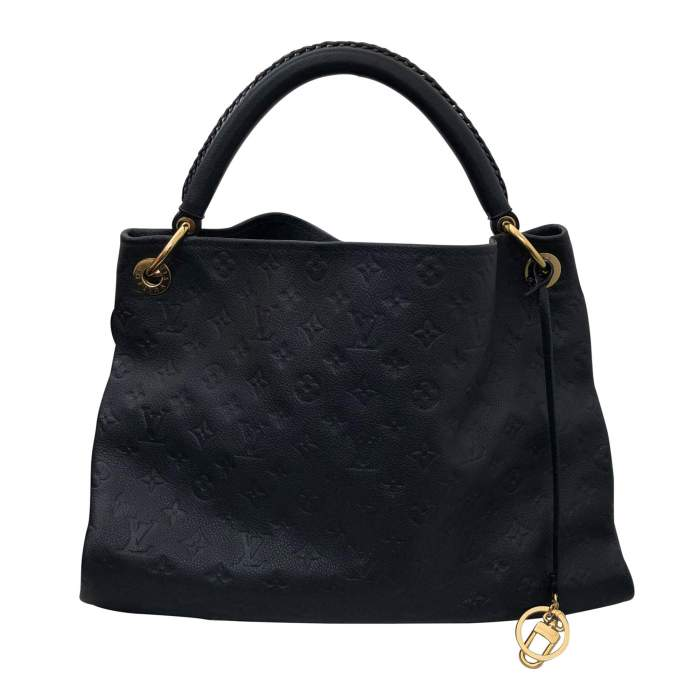 Artsy Bag -0