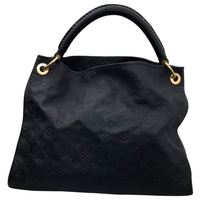 Artsy Bag -2