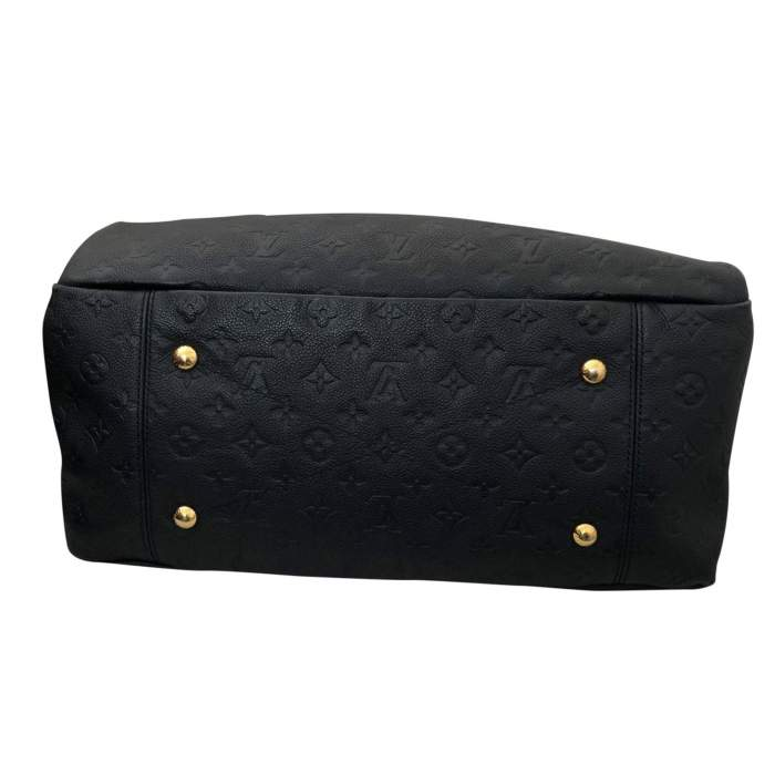 Artsy Bag -6