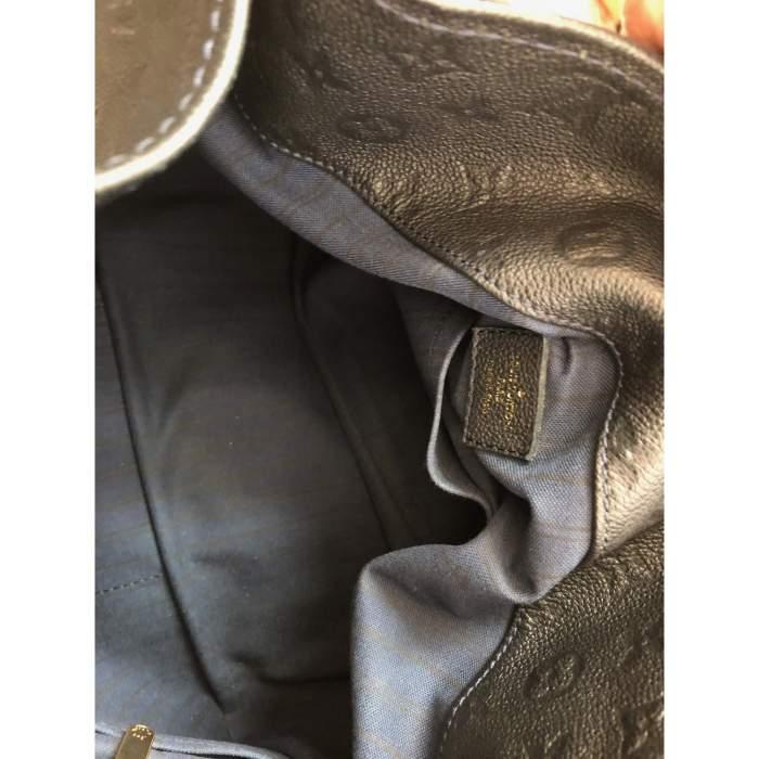 Artsy Bag -8