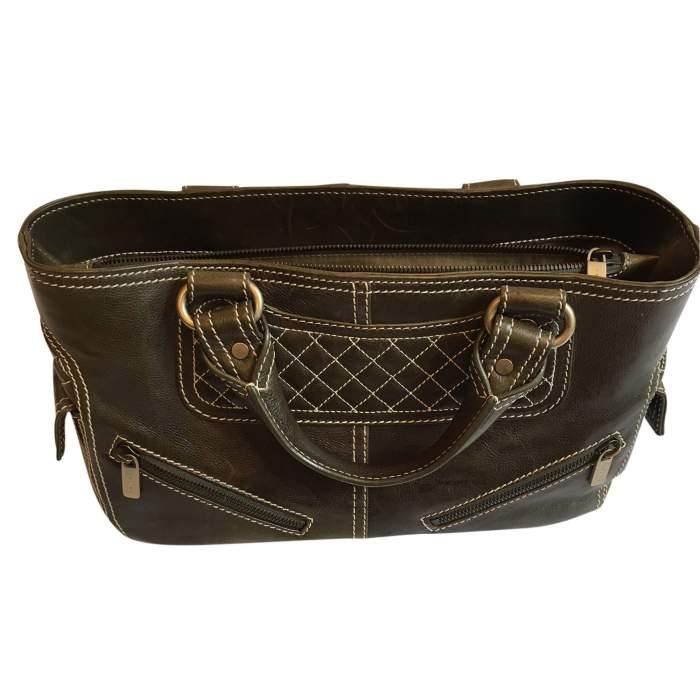 Leather Bag-8