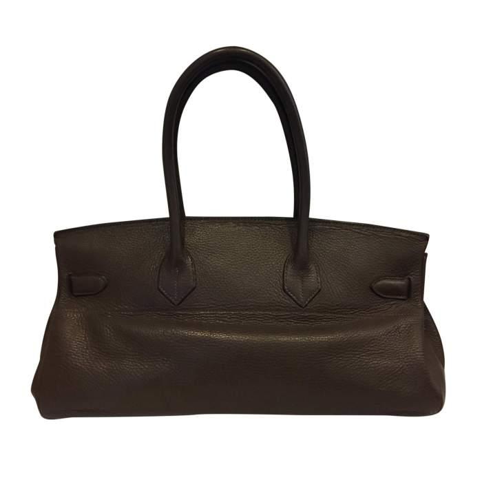JPG  shoulder Birkin Bag -2