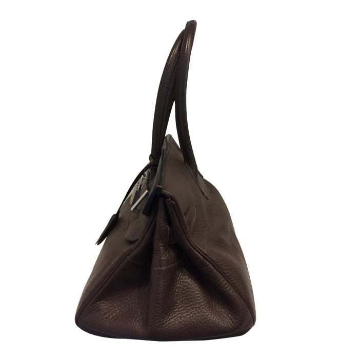 JPG  shoulder Birkin Bag -4